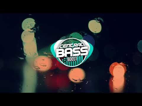 The Fray - How to Save a Life (Que & Rkay Bootleg) [Bass Boosted]