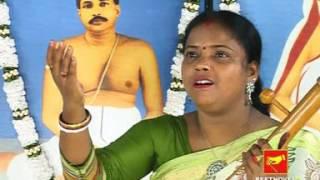 New Bangla Anukul Thakur Song | Dhanno Dhanno Tor Manabo Janam | ধন্য ধন্য তোর মানব জনম | Manu Dey