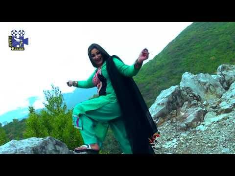 Xxx Mp4 Yasmeen Pashto Song Making 2019 Filmy Retake 3gp Sex