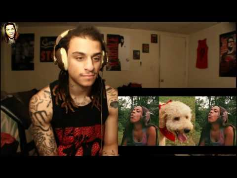 Download D.R.A.M. - Broccoli feat. Lil Yachty (REACTION) YICReacts