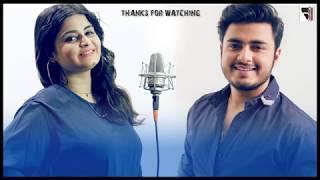New vs Old Bollywood Songs Mashup |Deepshikha feat  Raj Barman| Bollywood Songs Medley | W-Series |