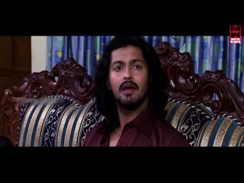 Xxx Mp4 Tamil Movies Scenes Asaivam Part 11 HD 3gp Sex