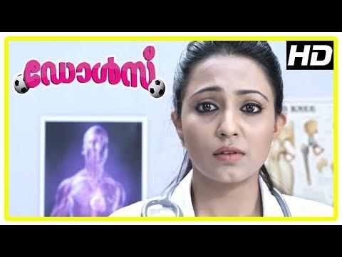 Xxx Mp4 Dolls Movie Scenes Rahul Ravi Reveals His Love For Jyothi Krishna Maria John 3gp Sex
