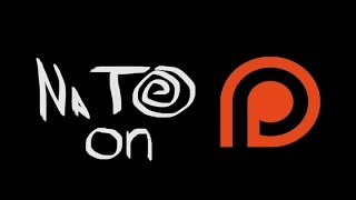 NATO Comedy, Now on Patreon!