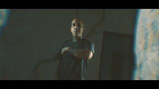 Remik Gonzalez - Carnales Enemigos (Video Oficial)