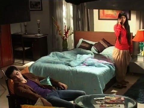 Xxx Mp4 Beintehaa Zain Rescues Aayat IANS India Videos 3gp Sex