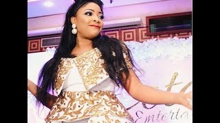 ACTRESS TAYO SOBOLA'S 5 IN 1 CONCERTS