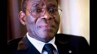 Qui aura l'Afrique dominera le monde