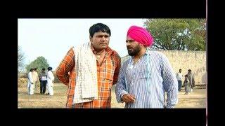 full comedy mintu jatt Parkash Gadhu 9988683221