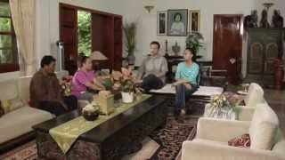 The Promise Part 76 - new Khmer TV movie (no subtitles)