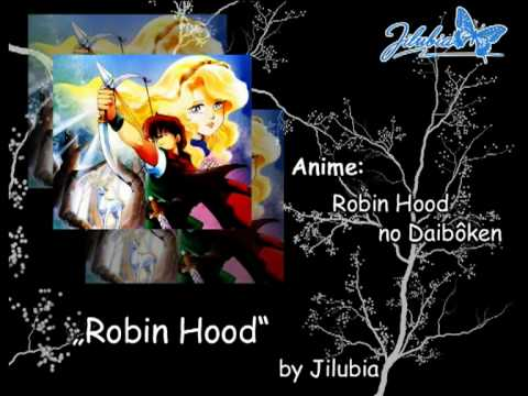 Xxx Mp4 Robin Hood Fancover 3gp Sex