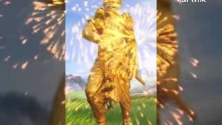 Mutharaiyar- HD song