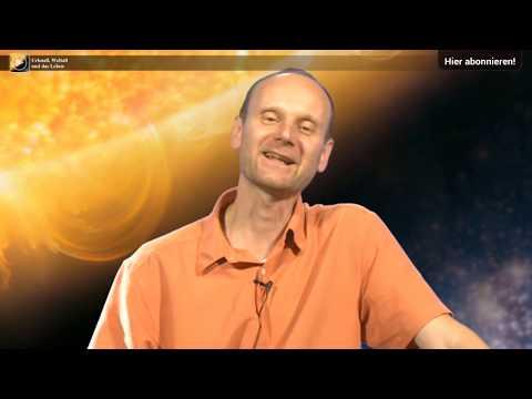 Xxx Mp4 Entwicklung Schwerer Sterne Zur Supernova Josef M Gaßner 3gp Sex