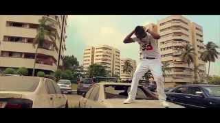 Iba One - Oumou Dily Den (Clip Officiel)