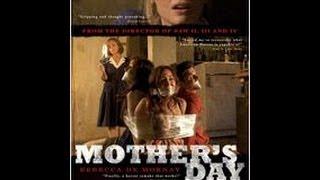 MOTHER'S DAYS (fr)