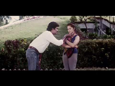 Xxx Mp4 Mariya Malayalam Full Movie Reshma Malayalam Hit Movie Shakkela Evergreen Hit Movie 3gp Sex