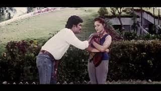 Mariya Malayalam Full Movie | Reshma Malayalam Hit Movie |  Shakkela Evergreen Hit Movie