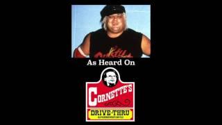 Bonus Drive Thru: Jim Cornette on Overachievers & Underachievers