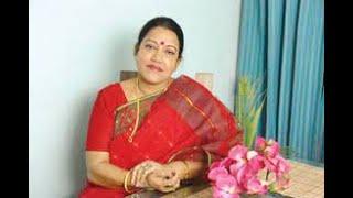 Guru Amare ni Rakben Kore Choronodashi - Lalon Geeti Bangla Folk Song