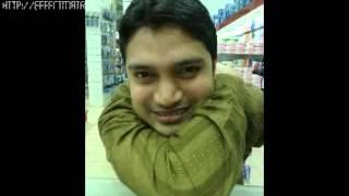 monir khan pakhi - YouTube