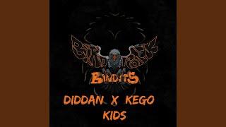 Birdrock Bandits 2018