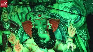 ganpati video - 🚩 ganpati bappa coming soon | mj creation  | new video 2018