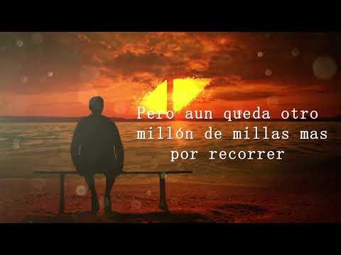 Avicii Trouble Letra Español