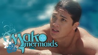 Mako Mermaids S1 E7: Zac's Pool Party (short episode)