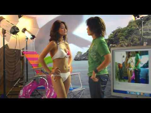 Friendship - Film Thailand yg romantis abis.