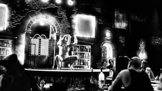 Sin City: Damulka warta grzechu [Sin City: A Dame To Kill For] red band trailer pl