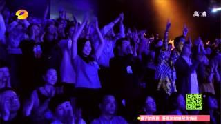 《我是歌手 3》第三季第11期抢先版 (2/4) I Am A Singer 3 EP11 Sneak Peek (2/4)【湖南卫视官方版1080p】20150313