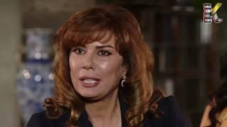 مسلسل طوق البنات 4 ـ الحلقة 32 الثانية والثلاثون كاملة HD | Touq Al Banat