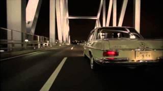 ヤナセ企業CM‐ブリッジ篇-100周年 60s