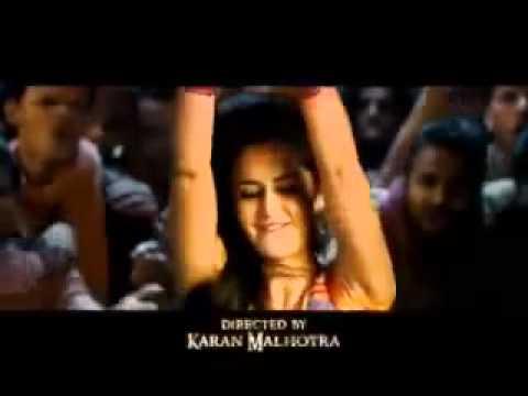 Chikni Chameli   Original Video HD Full   Katrina Kaif   YouTube flv   YouTube