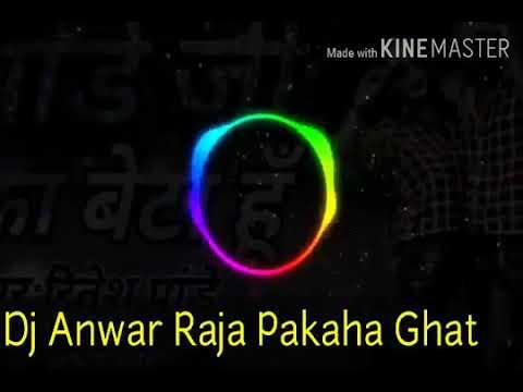 Xxx Mp4 Khesari DJ Bhojpuri 2019 Mix S DJ Rimex Holi All Singer XXX DJ XXX Com Sax DJ 9 3gp Sex