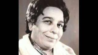 Meri Phool Bhagiya Mein--Lal Dupatta(1948)--Shamshad Begum, Surinder Kaur