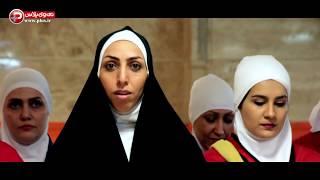 اولین ویدیو از تمرینات سنگین دختران کشتی گیر ایران/گزارش اختصاصی شبکه تی وی پلاس
