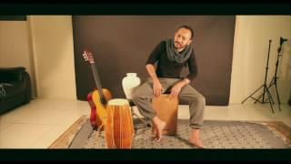 Mithun Chakra