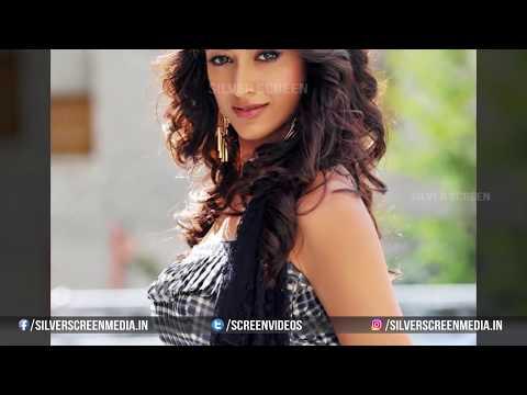 Xxx Mp4 Ileana Bold Photo Shoot For Her Boyfriend Ileana Bathtub Photo Shoot Latest Telugu Cinema News 3gp Sex