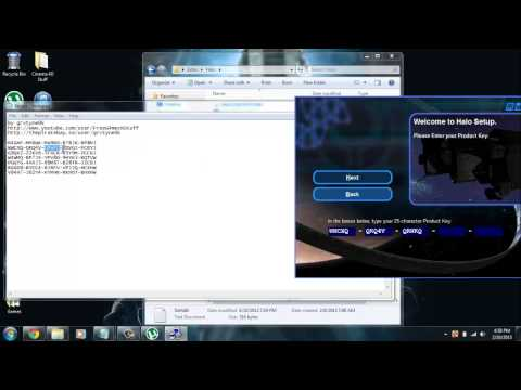 windows vista home premium activation key generator