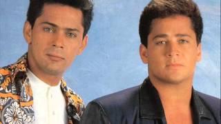 Leandro e Leonardo - AS MELHORES