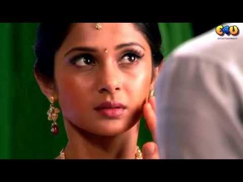 Xxx Mp4 Indian TV Serial Actress Jennifer Winget Hot Romantic Scene 3gp Sex