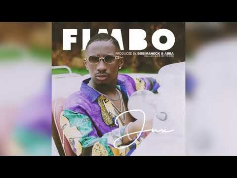 Xxx Mp4 Nyimbo Mpya Jux Fimbo Audio 3gp Sex