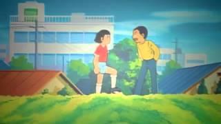 Captain Tsubasa Episode 1 English Subbed