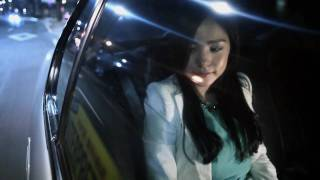 [part9] The Tarot Players 5 [The Romantic Movement, SEOUL]