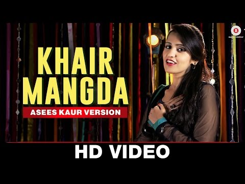 Xxx Mp4 Khair Mangda Asees Kaur Version A Flying Jatt Sachin Jigar Specials By Zee Music Co 3gp Sex