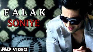 Falak - Soniye - Official Music Video HD