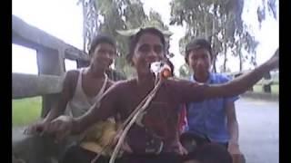 ছোটদের ফানি ওয়াজ দেখুন funny video
