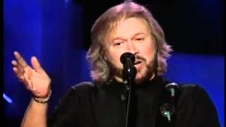 Bee Gees - Wedding Day [Live by Request]