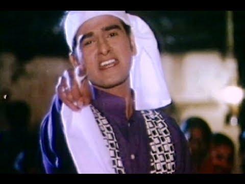 Xxx Mp4 Geet Lana Taandi Bal Garhwali Movie Song Narender Singh Negi Anuradha Paudwal 3gp Sex